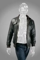 Leather Jackets - 78804 combinations