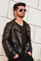 Leather Jackets - 53316 prices