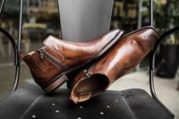 Mens Shoes - 53567 combinations