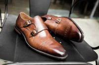 Mens Shoes - 77077 opportunities