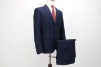 Wedding Suit - 80239 promotions