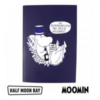 Moomin - 66745 prices